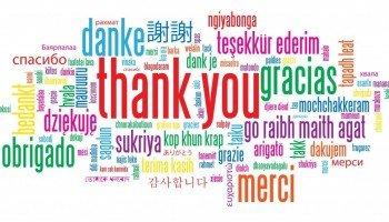 thank-you-word-cloud-1024x791-350x200