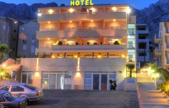 hotel-rosina-1