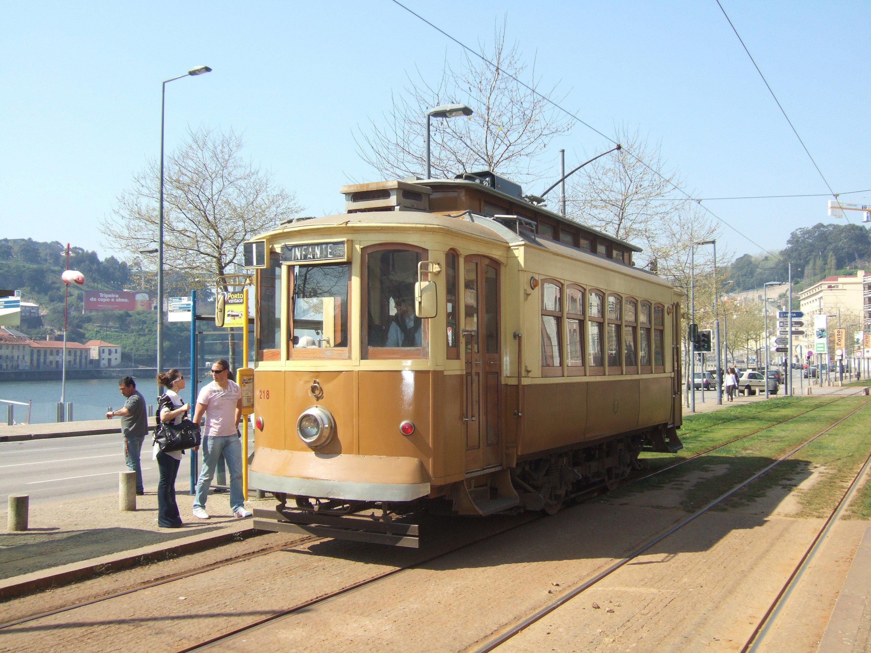 trams_de_porto_portugal_5416334749