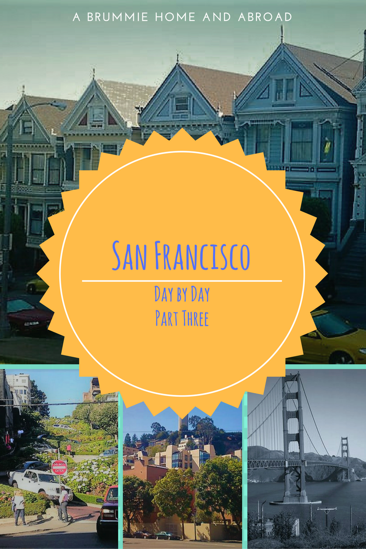 san-francisco-day-1-part-3
