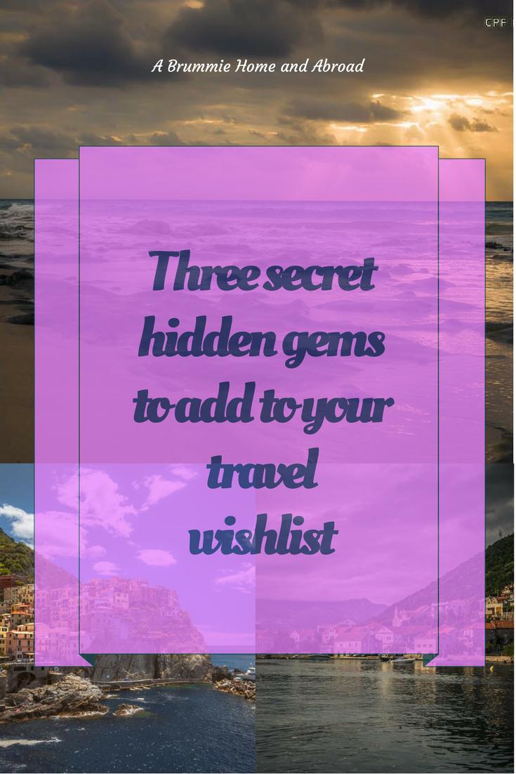 Hidden gems Pinterest.png