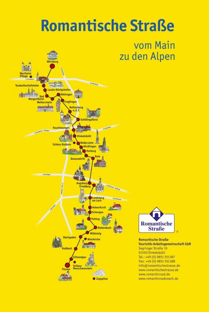 Romantic-Road-Map2-687x1024