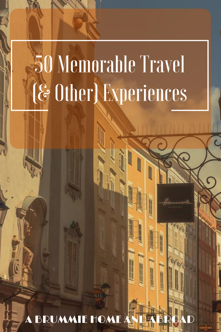 50 Memorable Travel Experiences Pin.png