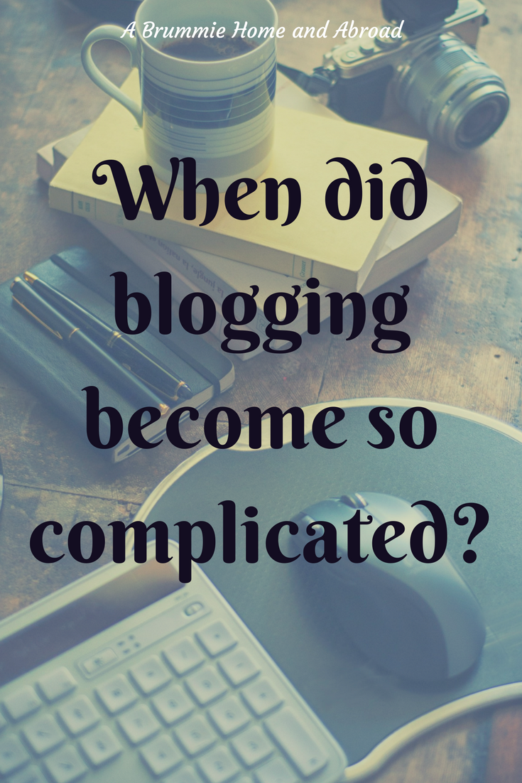 Blogging is Complicated - Pinterest.png