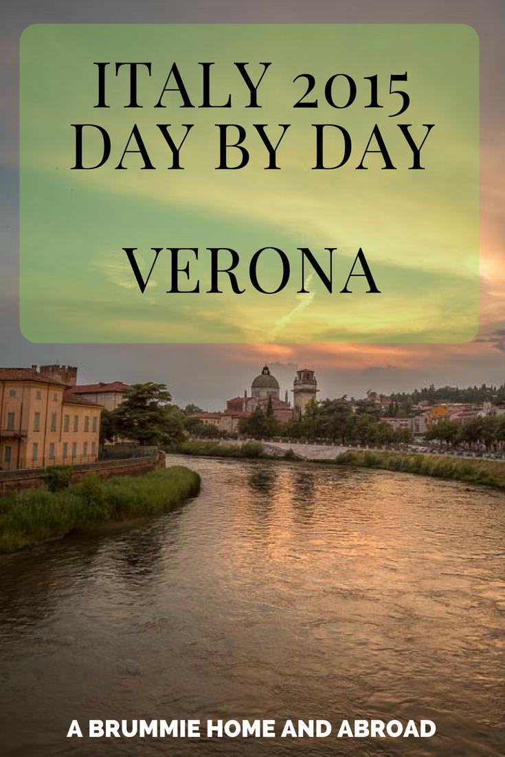 Italy Verona 2015 Pin.png
