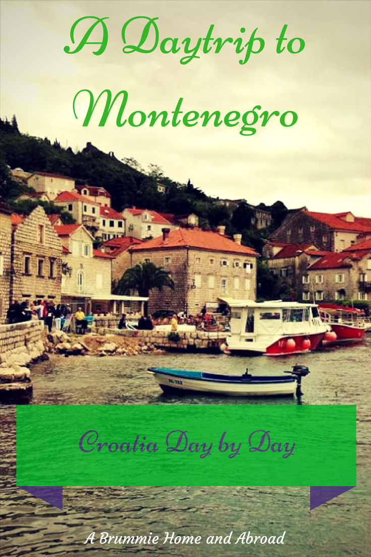 Montenegro Pinterest.png