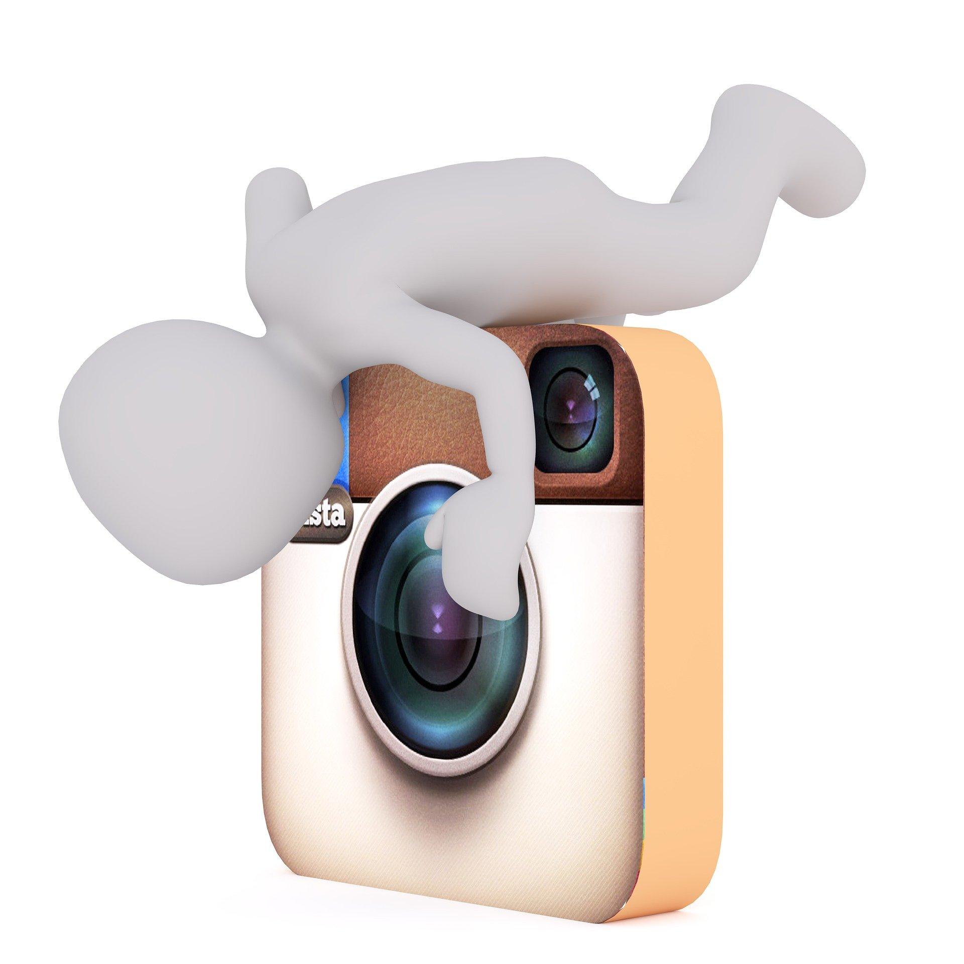 instagram-1889078_1920