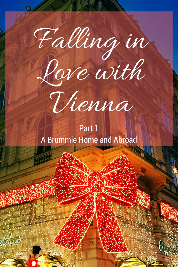 Falling in Love with Vienna (Part 1) - Pin Me!.png