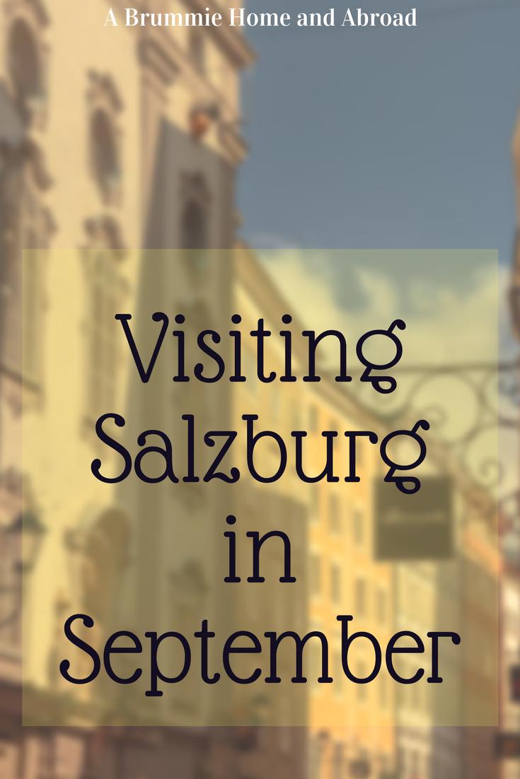 Visiting Salzburg in September.png