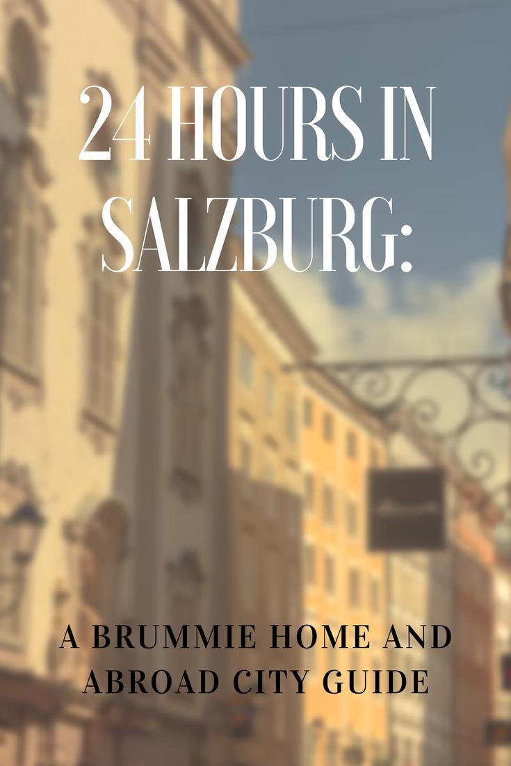 24 hours in Salzburg.png