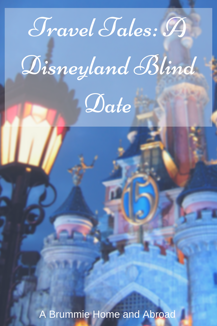 Travel Tales_ A Disneyland Blind Date.png
